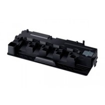 SS704A - CLT-W809 - toner waste box  per Samsung MultiXpress CLX9201, CLX9251, CLX9301, C9201