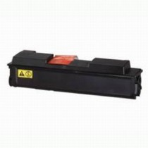 1T02F70EU0 - TK-440 - Toner compatibile Nero per Kyocera FS 6950DN. Stampa fino a 15.000 pagine al 5% di copertura.