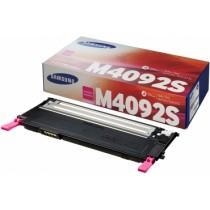 T7012 - XXL - Cartuccia inkjet Compatibile Ciano per Workforcepro 4015DN, 4515DN, 4525DNF. Compatibile con T70124010. Codice Car