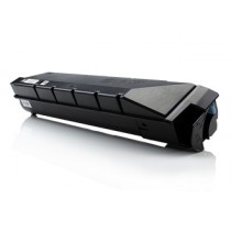 1T02L70NL0 - TK-8505BK - Toner rigenerato Nero per Kyocera TASKalfa 4550 ci, 5550 ci, 5550 cig, 5551