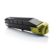 1T02LCCNL0 - TK-8505C - Toner rigenerato Ciano per Kyocera TASKalfa 4550 ci, 5550 ci, 5550 cig, 5551