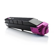 1T02LCBNL0 - TK-8505M - Toner rigenerato Magenta per Kyocera TASKalfa 4550 ci, 5550 ci, 5550 cig, 5551