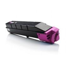 1T02M70NL0 - TK-1125 - Toner rigenerato Nero per Kyocera ECOSYS FS-1061DN, 1325MFP