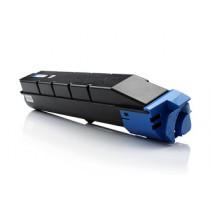 27B0946 - B0946 - Toner Rigenerato nero + vaschetta di recupero per Olivetti MF2604, 2613, 2614, 2026, 2126.