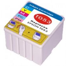 TN-1050 - XL Toner rigenerato Nero per Brother HL 1110, DCP 1510, DCP 1512A, MFC 1810. Stampa fino a 1.500 pagine al 5% di coper