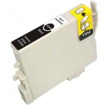 T0548 - Cartuccia Compatibile Stylus Photo R800/R1800 - Nero Matte\'