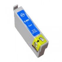 T1304 Cartuccia inkjet Compatibile Giallo per Epson Multifunzione Stylus Office BX 625 FWD, BX 525 WD, Multifunzione Stylus Sx 5