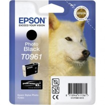 T1804 - 18 - Cartuccia Giallo originale per Epson Expression Home XP30, XP102, XP202, XP205, XP302. Compatibile con T18044020. C
