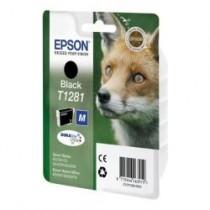 T202XL  - SERIE 202XL - KIWI - Cartuccia inkjet Ciano compatibile per Epson Expression Epson Expression Premium XP-6000, XP-6005