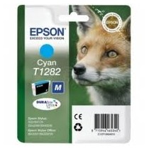 T202XL  - SERIE 202XL - KIWI - Cartuccia inkjet Magenta compatibile per Epson Expression Epson Expression Premium XP-6000, XP-60