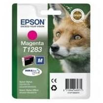 T202XL  - SERIE 202XL - KIWI - Cartuccia inkjet Nero Photo compatibile per Epson Expression Epson Expression Premium XP-6000, XP