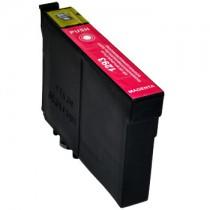 T1293 Cartuccia inkjet Compatibile Magenta per Epson Multifunzione Stylus Office BX 305F, Multifunzione Stylus Sx 420 W, Multifu
