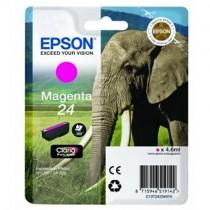 T2993 - SERIE T29XL FRAGOLA - Cartuccia inkjet Magenta compatibile per Epson Expression Home XP235, XP332, XP335, XP432.