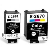 T4530E - Toner compatibile Nero per Toshiba E - Studio 205 L, 255, 355, 455, 305. 6AJ00000055