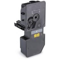 1T02R9CNL0 - TK-5230C - Toner rigenerato Ciano per ECOSYS M5521, P5021 .