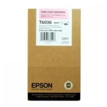 T1303 Cartuccia inkjet Compatibile Magenta per Epson Multifunzione Stylus Office BX 625 FWD, BX 525 WD, Multifunzione Stylus Sx