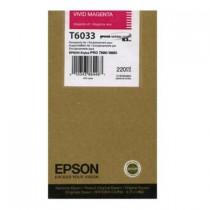 T3592 - T35XL - CATENACCIO - Cartuccia inkjet Ciano compatibile per Epson WF-4720 DWF, WF-4725 DWF e WF-4740 DTWF.