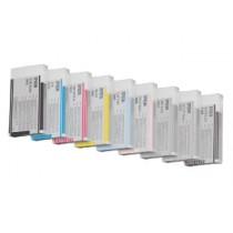 T1633 - 16XL - Cartuccia inkjet compatibile Magenta per Epson Workforce WF 2010W, WF 2510WF, WF 2520NF, WF 2530WF. Compatibile c