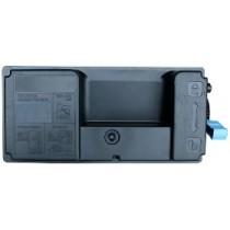 1T02T90NL0 - Toner rigenerato Nero con vaschetta di recupero per UTAX P5531DN , P6031