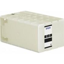 T7441 - XXL - Cartuccia Originale Nero per Epson Workforcepro WP M4015DN, WPM4515DN, WPM4525DNF.