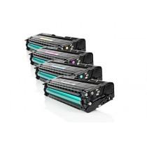 20 CARTUCCIA ORIGINALE NERO HP APOLLO P 2100, P 2200, DESKJET 610C, 612C, 615C. COMPATIBILE CON C6614DE. CODICE CARTUCCIA: 20.