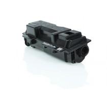 TK-120 - Toner Rigenerato Nero Per Kyocera Fs 1030d, 1030 Dn. Stampa Fino A 6.000 Pagine Al 5% Di Copertura.
