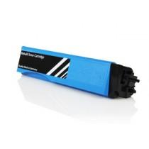 T7014 - XXL - Cartuccia inkjet compatibile Giallo per Workforcepro 4015DN, 4515DN, 4525DNF. Compatibile con T70134010. Codice Ca