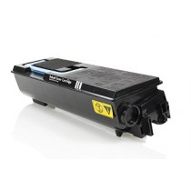 B0839 - Toner compatibile Nero per D-Copia 1800, 1800 MF e 2200 MF