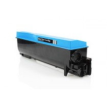 B0878 - Toner compatibile Nero per D-Copia 3001, D-Copia3001MF