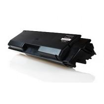 T202XL  - SERIE 202XL - KIWI - Cartuccia inkjet Giallo compatibile per Epson Expression Epson Expression Premium XP-6000, XP-600