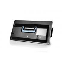 T3785XL - SERIE 378XL - SCOIATTOLO - Cartuccia inkjet Ciano Light compatibile per Epson Expression Premium XP15000, 8005, 8500,