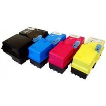 T3786XL - SERIE 378XL - SCOIATTOLO - Cartuccia inkjet magenta light compatibile per Epson Expression Premium XP15000, 8005, 8500