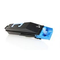 CLI-581MXL - Cartuccia inkjet Magenta Compatibile senza chip per TS6150, 8150, 9150, TR7550, 8550 Compatibile con 1996C001 Codic