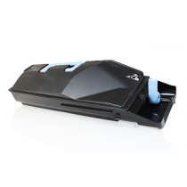 CLI-581PBXL - Cartuccia inkjet Photo  Blu Compatibile  senza chip per TS6150, 8150, 9150, TR7550, 8550 Compatibile con 1999C001