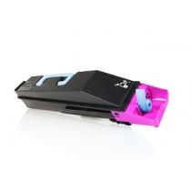 CLI-581YXL - Cartuccia inkjet Giallo Compatibile  senza chip per TS6150, 8150, 9150, TR7550, 8550 Compatibile con 1997C001 Codic