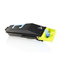 PGI-580PBKXL - Cartuccia inkjet Nero Compatibile senza chip per Pixma MG5800,MG6800,MG7700 Compatibile con 1970C001 Codice Cartu