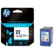 23 Cartuccia compatibile Inkjet a Colori Per Color Copier 140, 145, 150, 155, 160. Compatibile Con C1823de. Codice Cartuccia: 23