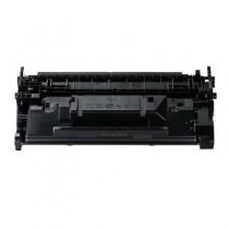 3503M - TYPE MP C3503E - Toner compatibile Magenta per Ricoh Aficio C3003, C3503 (841819)