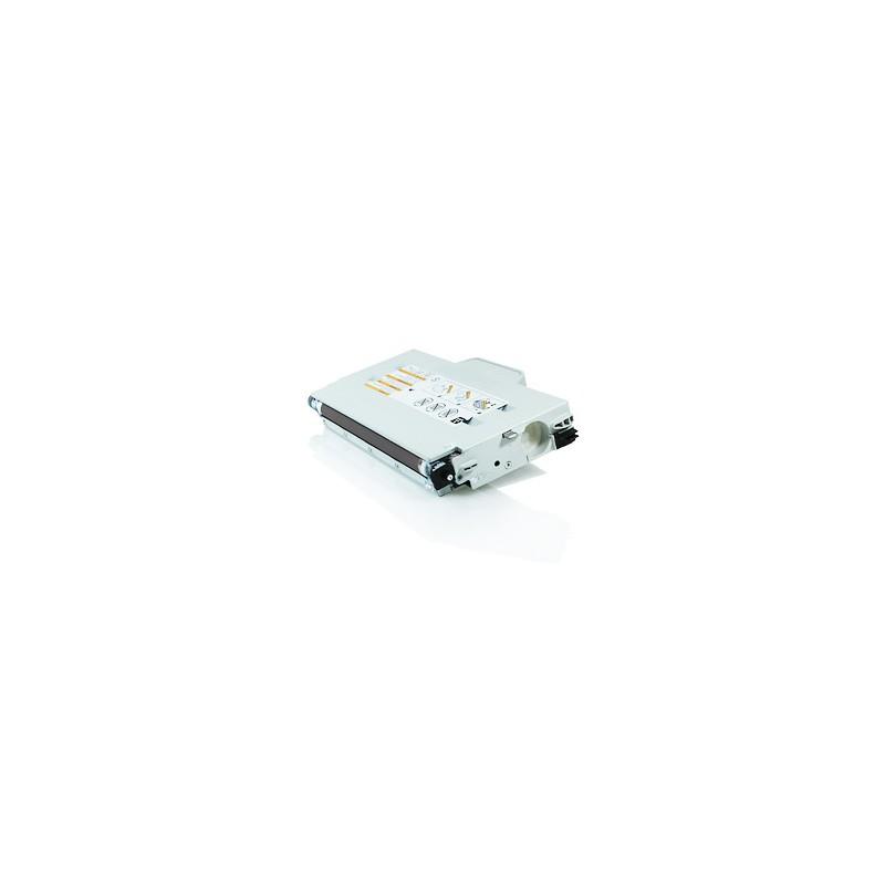 TN-245M - Toner rigenerato Magenta per Brother HL 3140CW, HL 3150CDW, HL 3170CDW, Stampa fino a 2.200 pagine al 5% di copertura.