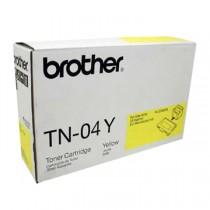 TN-247C - Toner rigenerato Ciano con chip per Brother HL-L 3210 CW , MFC-L 3770 CDW .