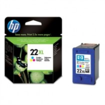 3503Y - TYPE MP C3503E - Toner compatibile Giallo per Ricoh Aficio C3003, C3503 (841818)