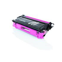 PFI-107BK - 6706B001 Cartuccia inkjet nero Compatibile per Canon IPF680 ,685 ,780 ,785 ,770 ,670