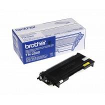 PFI107MBK - 6704B001 Cartuccia inkjet nero Matto Compatibile per Canon IPF680 ,685 ,780 ,785 ,770 ,670