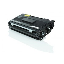 TN-2000 - Toner Rig. Nero Per Dcp 7010, 7020, 7025, 7010 L, Fax 2820. Stampa Fino A 2.500 Pagine Al 5% Di Copertura.