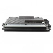 46508712 - Toner rigenerato Nero per Oki C332 DN,  MC363 DN, 363DNW, 363N .
