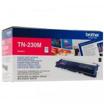 106R03874 - Toner ORIGINALE XEROX Magenta per Xerox VersaLink C500s , C505s
