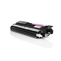 TN-230M - Toner Rig. Magenta Hl 3040 Cn, 3070 Cw, Dcp 9010 Cn, Mfc 9120 Cn, 9320 Cw. Stampa Fino A 1.400 Pagine Al 5% Di Copertu