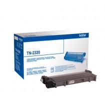 106R03876 - Toner ORIGINALE XEROX Nero per Xerox VersaLink C500s , C505s