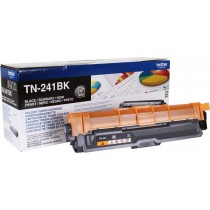 TN-512 324K A8DA150 - Toner rigenerato nero per Konica Minolta bizhub C258, bizhub C308, bizhub C368