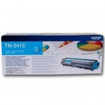 TN-512 324Y A8DA250 - Toner rigenerato giallo per Konica Minolta bizhub C258, bizhub C308, bizhub C368